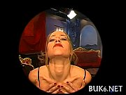 Лучшее порно видео секс машины