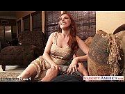 Секс первая брачная ночь красивое видео