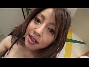 【無修正動画】リアのまんKみませんか? | 無修正動画 J-Bitchの無料エロ動画