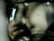 Порно подборка где кончают в жопу одной телке а вторая слизывает