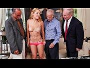 порно видео сайт бесп