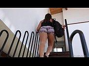 Порно видео лизание жопы мужику
