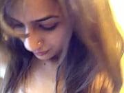 Danske piger tube thai massage hillerød
