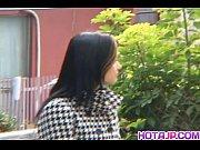 小澤マリアの動画