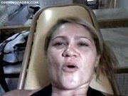 массаж видео секса