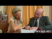 i анал с русскими беременными