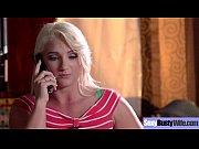 Erotik heidelberg bisex erlebnisse