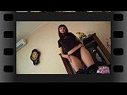 девочку с косичками в попку смотреть онлайн