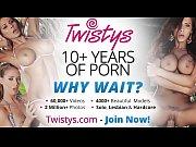 Лямур толстый член всех подряд порно