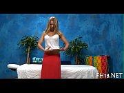 Mjukporr gratis massage sandviken