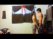 Посмоттретьцарские утехи в порно фильмах фото 544-676