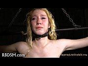 Секс наказание женщин