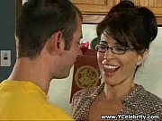 Lisa Ann Mother I would Like to take You – 23 min - LISA - xvideos動画丸