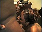 Видео порно зрелые группавуха