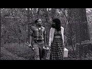Ретро эротика видео смотреть