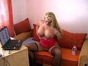 порно фото сочная попа секретарши
