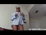 видео про секс короткие