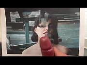 Pornodarsteller casting frauen beim abspritzen bilder