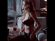 проститутки от40 н новгрод