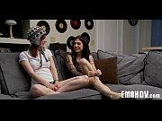 видио онлайн порно с электро машинами