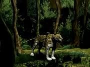 3D Animation: Moria Catacombs