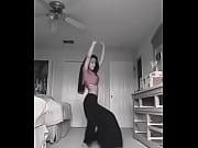 порно видео с чудесными дамами после массажа