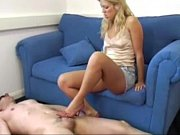 Секс перви раз видео точики