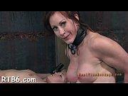 кунилигус порно видео