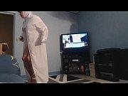 aggy azalea порно
