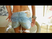 Picture Adult bitch4K Petite blonde swallows and takes hu...