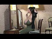 стриптиз эротика видео онлайн