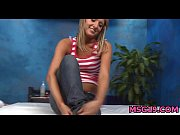 порно зрелые женщины видео анал
