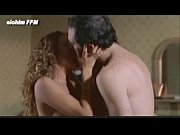garabato sexo video desnuda avila Mariana