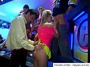 Porno film gratis gratis film erotik