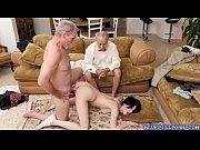 Sex auf der alm erotische filme für frauen