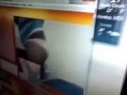 Оргазм при сперме скрытая камера бразильские девушки фото 283-801