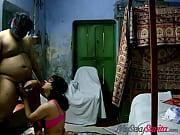 indian amateur savita bhabhi giving hot blowjob, sexy sex india Video Screenshot Preview