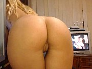 Picture Webcam show 005