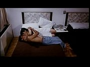 movie22.net.the flirting ghost 3 hongkong erotic porn movie