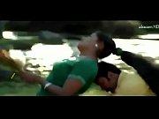 Thai massage malmo escorts sthlm