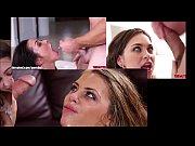 Порно видео супругу застал за изменой