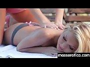 Pinay body sabaidee thai massage