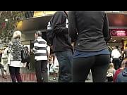 Секс видео подсматривание