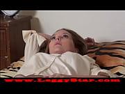 masturbatsiya-zhenskimi-nogami