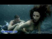 Как женщина и мужчина занимаются сексом видео