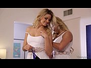 Picture Mommy's Girl - Cherie DeVille, Jessa Rh...