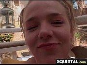 видео у какой девушки самыи большые сисики