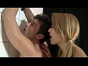 Picture Fucked till You Love It Preview