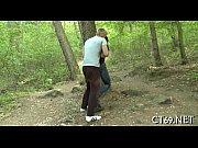 Escort pige odense swinger kolding