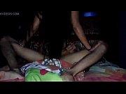 Супер телки в чулках порно фото